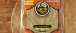 La Tortilla Factory Gluten Free